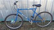 GT BIKES Mountain Bicycle PALOMAR